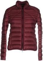 Mauro Grifoni Down jackets - Item 41626892