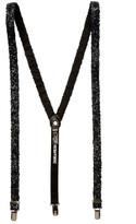 Zadig & Voltaire Strapin Deluxe Braces
