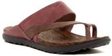 Merrell Around Town Thong Sandal