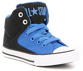 Converse Boys' Chuck Taylor® All Star®High Street Sneakers