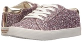 Kenneth Cole Reaction Kam Elastic Girl's Shoes
