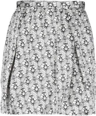 Coast Weber & Ahaus Knee length skirts - Item 35408808JP