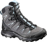 Salomon Women's X Ultra Trek GORE-TEX Mountaineering Shoe