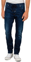 G Star G-Star Arc 3D Sport Tapered Jeans