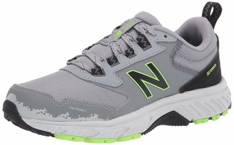 New Balance Men's 510 V5 Trail Running Shoe