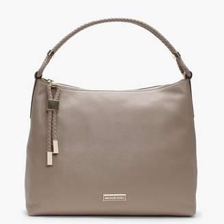 Michael Kors Womens > Bags > Shoulder Bag
