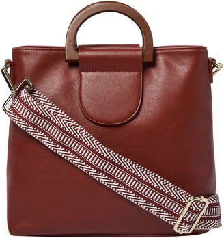 Urban Originals Horizon Vegan Leather Tote