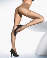 Wolford Synergy 20 Push Up Panty Tights