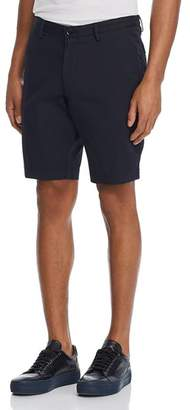BOSS Chino Shorts