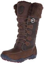 Pajar Women's Phyllis Boot