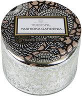 Voluspa Japonica Limited Edition Candle - Yashioka Gardenia - 90g