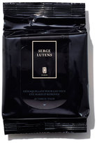 Serge Lutens Make-up Remover Pads