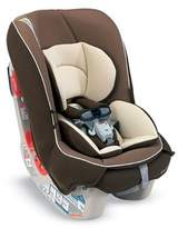 Combi Coccoro Convertible Car Seat in Chestnut Brown