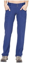 Kuhl Durango Pant Women's Casual Pants