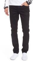 Calvin Klein Men's Skinny Jeans