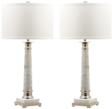 Safavieh Colleen Table Lamps (Set of 2)