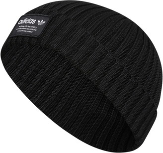 adidas Originals Ribbed Beanie