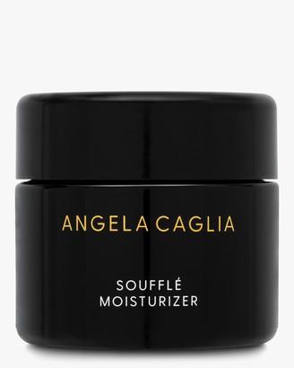 Angela Caglia Skincare Souffle Moisturizer 50ml