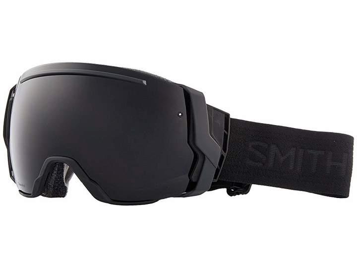 Smith Optics I/O Seven Goggle