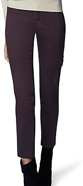 b new york Eco Skinny Cargo Pant