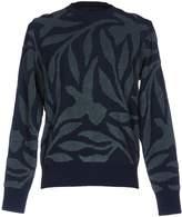 Oamc Sweaters - Item 39735377