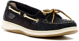 Sperry Angelfish Dash Boat Shoe