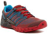 Keen Versago Hiking Sneaker