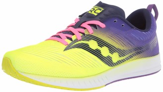Saucony Women's Fastwitch 9 Running