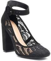 Lauren Conrad Crocus Women's High Heels
