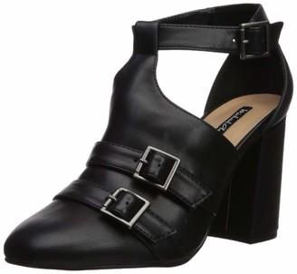 Michael Antonio Women's Avril Ankle Boot