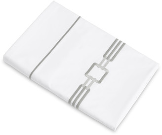 Signoria Firenze Retro Queen Flat Sheet