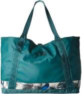 The North Face Homestead Road Toter Tote Handbags