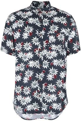 Quiksilver Shirts