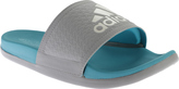 adidas Women's Adilette Supercloud Plus Slide
