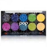 Pop Beauty Bright Up Your Life Palette - Bright Delight