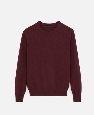 Stella McCartney regenerated cashmere jumper