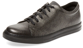 Kenneth Cole Double Talk II Low Top Sneaker