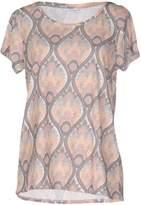 Jacqueline De Yong T-shirts - Item 37901246