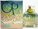 Ocean Pacific Summer Breeze Eau De Parfum Spray For Women 1.7 Oz / 50 ml