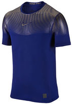 Nike Pro Hypercool Fitted T-Shirt