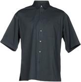Plac Shirts