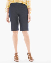 Chico's Brigitte Shorts