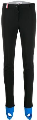 Rossignol Fuseau Ski trousers