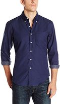 Naked & Famous Denim Men's Slim Shirt