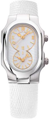 Philip Stein Teslar Women's Signature Watch