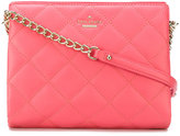 Kate Spade small Phoebe quilted tote