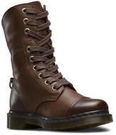 Dr. Martens Aimilita Leather Boot