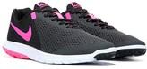 Nike Women's Flex Experience RN 5 Wide Running Shoe