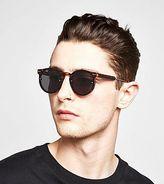 Spitfire Post Punk Sunglasses