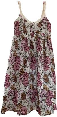 Hartford Cotton Dress for Women